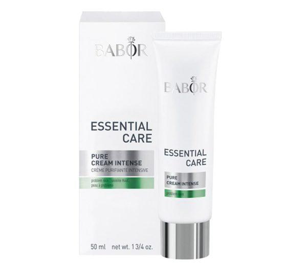 Babor-EC-Pure-Cream-Intense