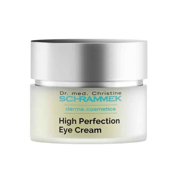 High-Pefection-Eye-Cream-1
