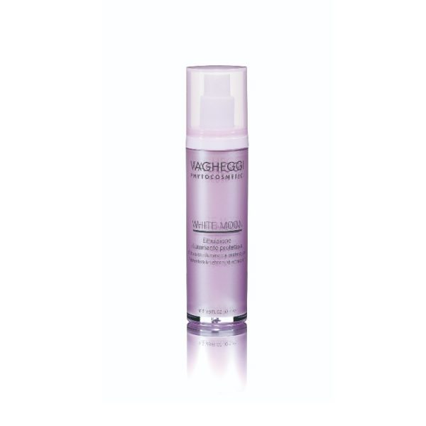 Protective Brightening Emulsion
