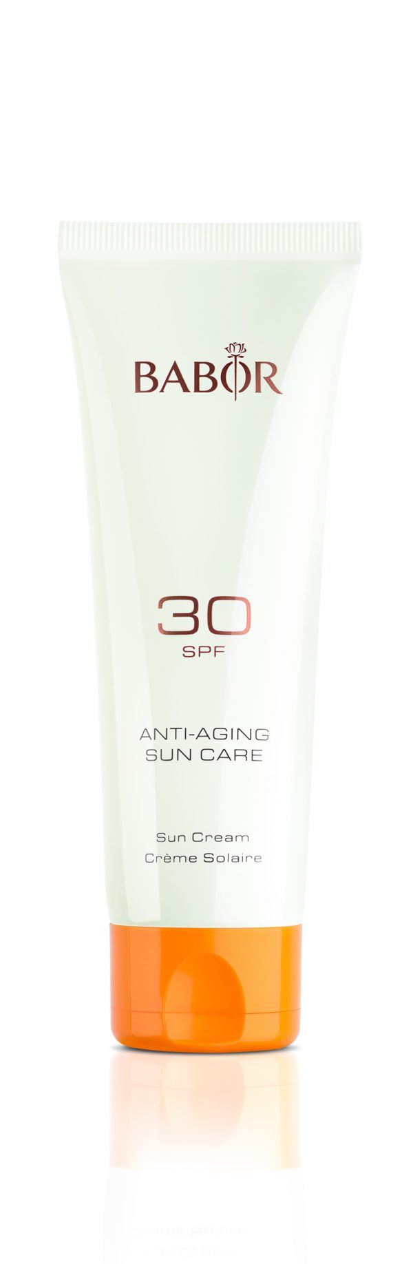 anti-aging-sun-care-sun-care-high-protection-sun-cream-spf-30-75ml-479075