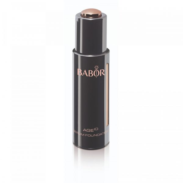 babor-age-id-age-id-serum-foundation-01-ivory-closed-646201