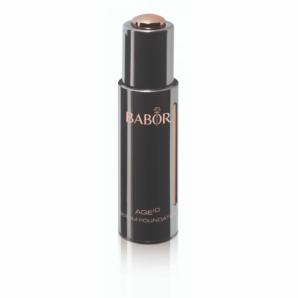 babor-age-id-age-id-serum-foundation-02-natural-closed_646202