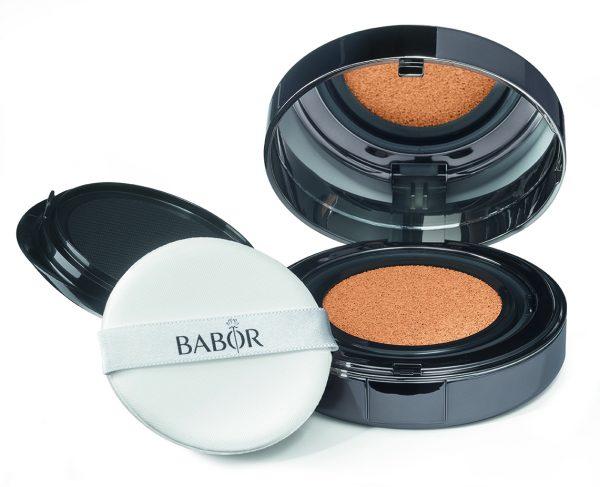 babor-age-id-cushion-foundation-01-ivory-open