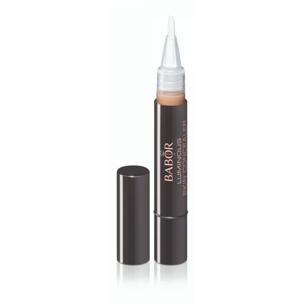 babor-age-id-luminous-skin-concealer-02-natural-open