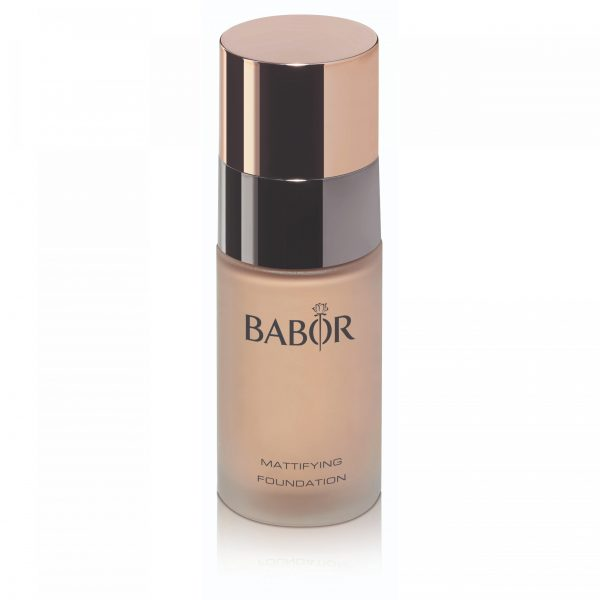 babor-age-id-mattifying-foundation-01-ivory-closed