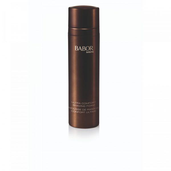 babor-men-ultra-comfort-shaving-foam-200ml-702200