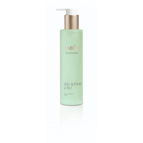 cleansing-cleansing-gel-tonic-200ml-411909