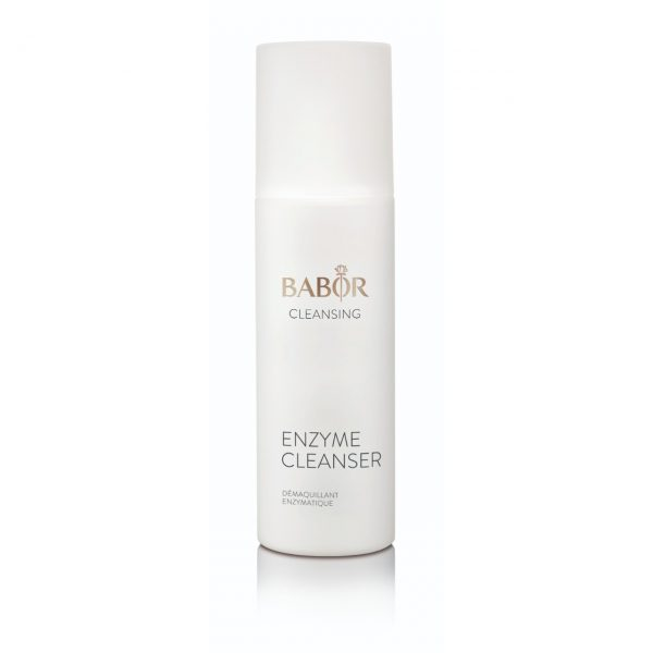 cleansing-enzyme-cleanser-75-g-411908 (2)