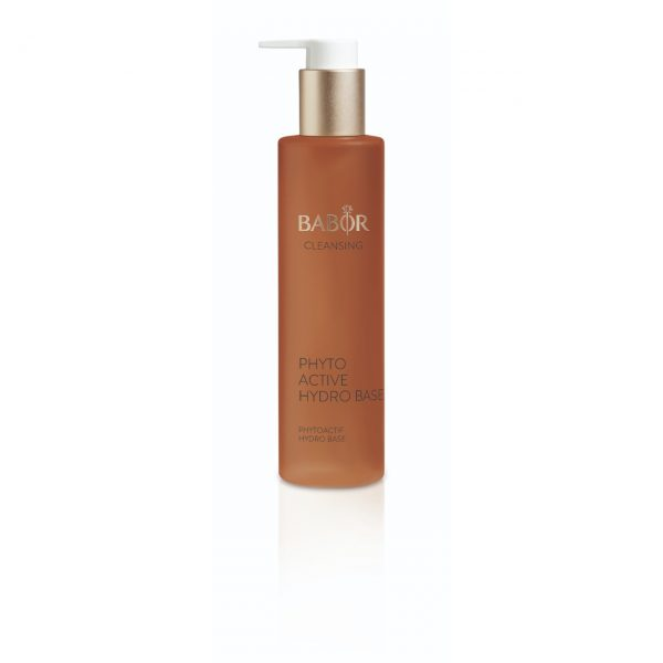 cleansing-phytoactive-hydro-base-100ml-411902
