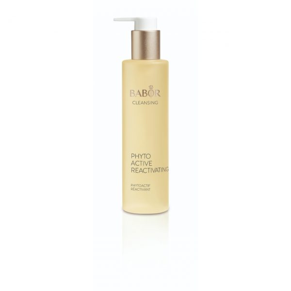 cleansing-phytoactive-reactivating-100ml-411905