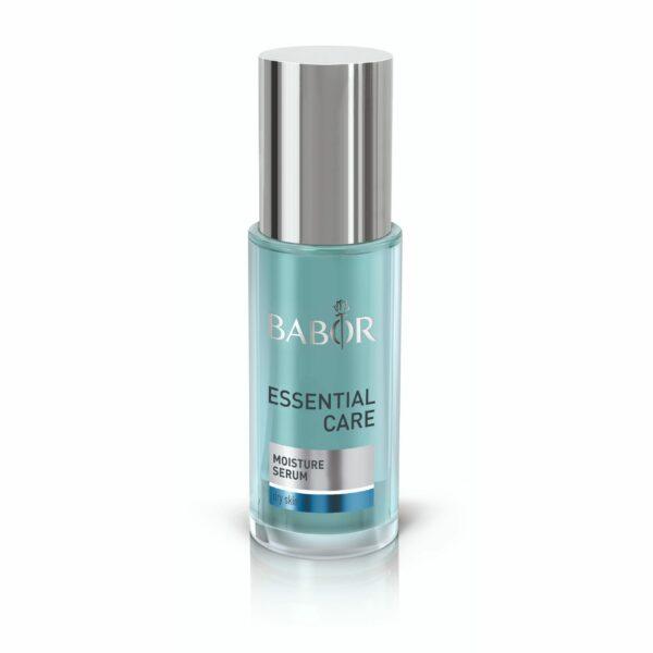 essential-care-moisture-serum_476353