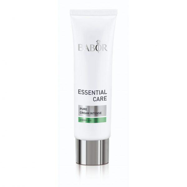 essential-care-pure-cream-intense_476355