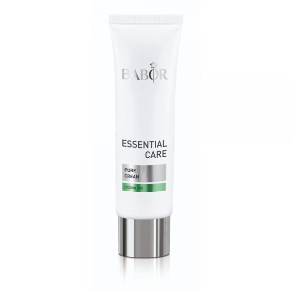 essential-care-pure-cream_476354