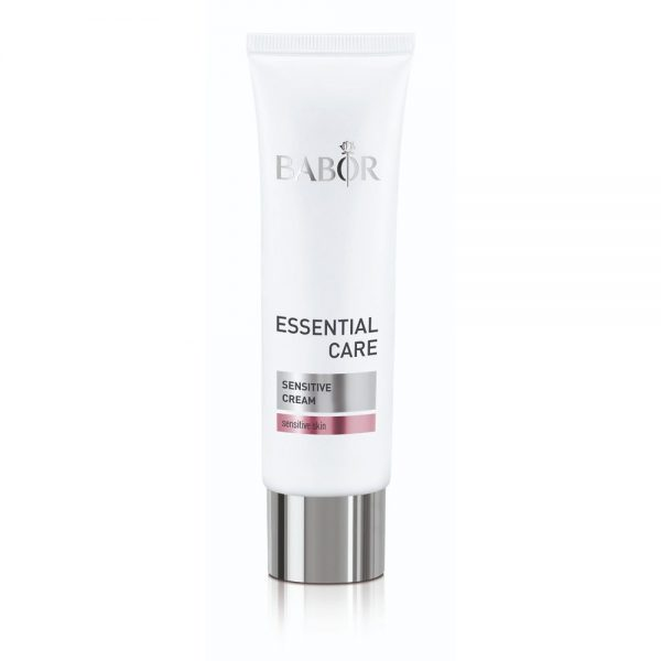 essential-care-sensitive-cream_4763.51