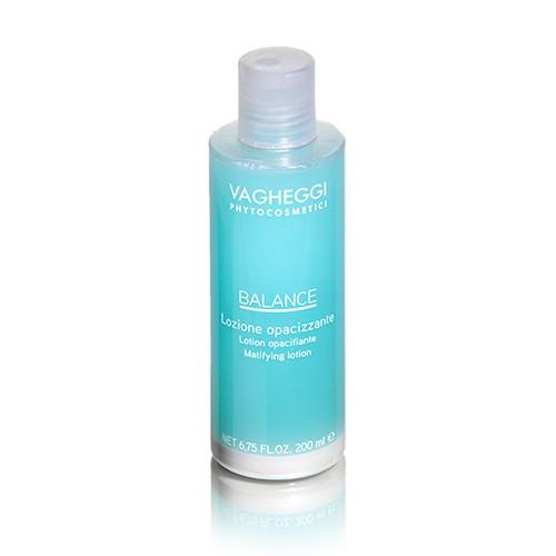 vagheggi-balance-matifying-lotion
