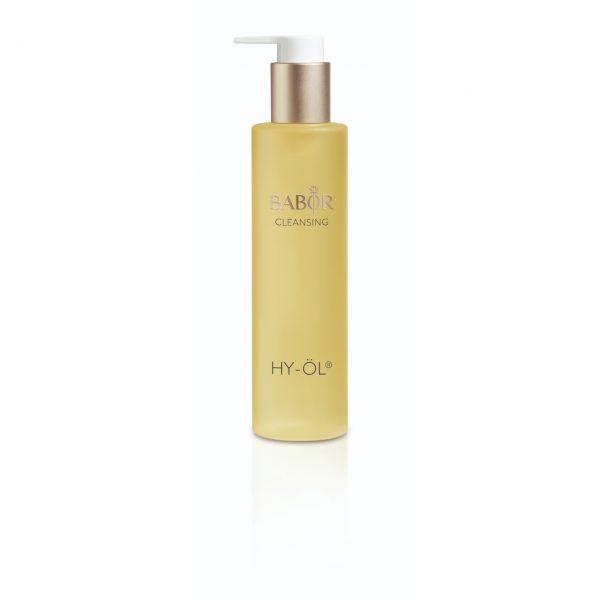 cleansing-hy-oel-200ml-411901