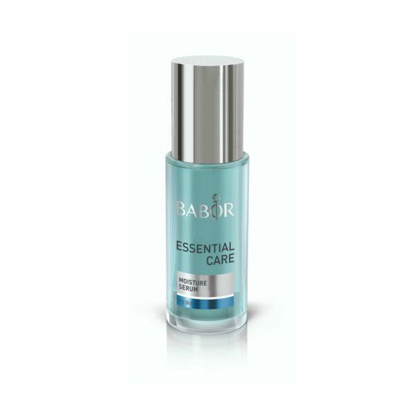 essential-care-moisture-serum_476353 (1)