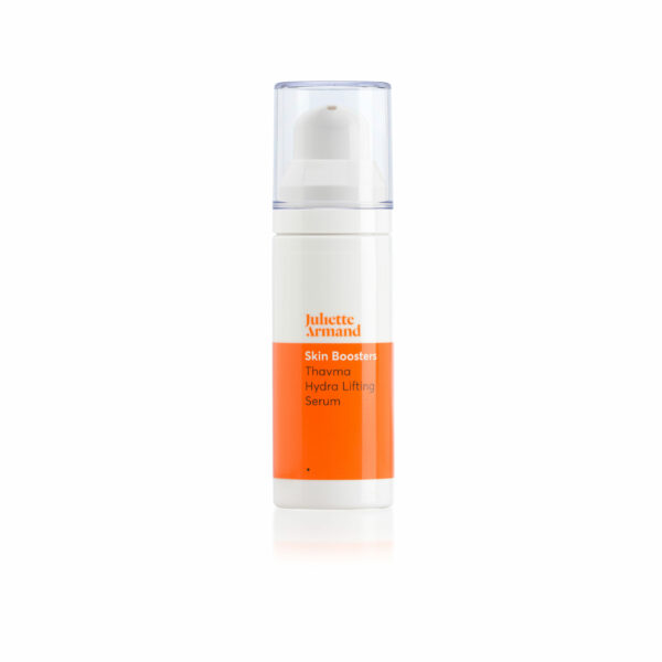 Thavma Hydra Lifting Serum 30ml